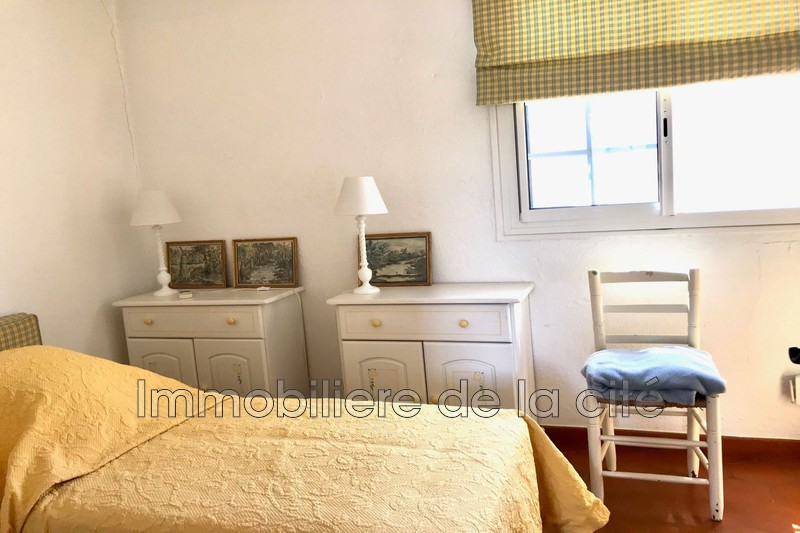 Photo n°11 - Vente maison double Port grimaud 83310 - 1 980 000 €