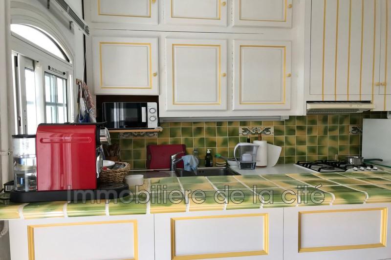 Photo n°4 - Vente maison double Port grimaud 83310 - 1 980 000 €
