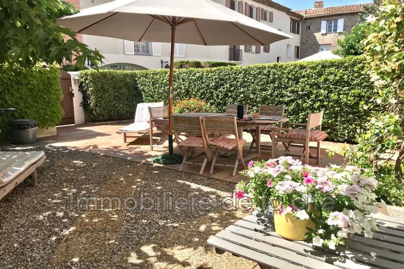 Photo n°2 - Vente maison double Port grimaud 83310 - 1 980 000 €