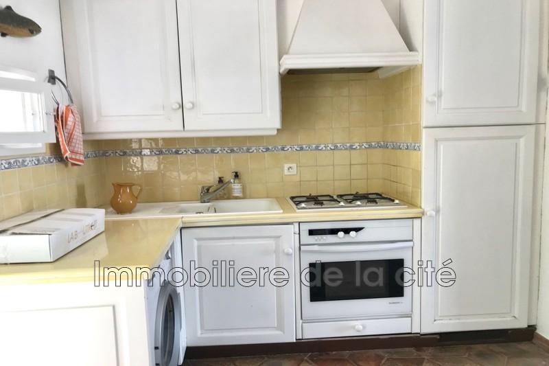 Photo n°9 - Vente maison double Port grimaud 83310 - 1 980 000 €