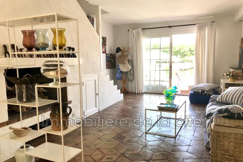 Photo n°8 - Vente maison double Port grimaud 83310 - 1 980 000 €