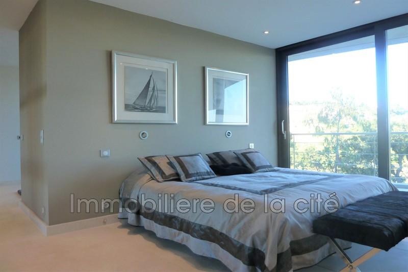Photo n°5 - Vente Maison demeure de prestige Grimaud 83310 - 4 200 000 €
