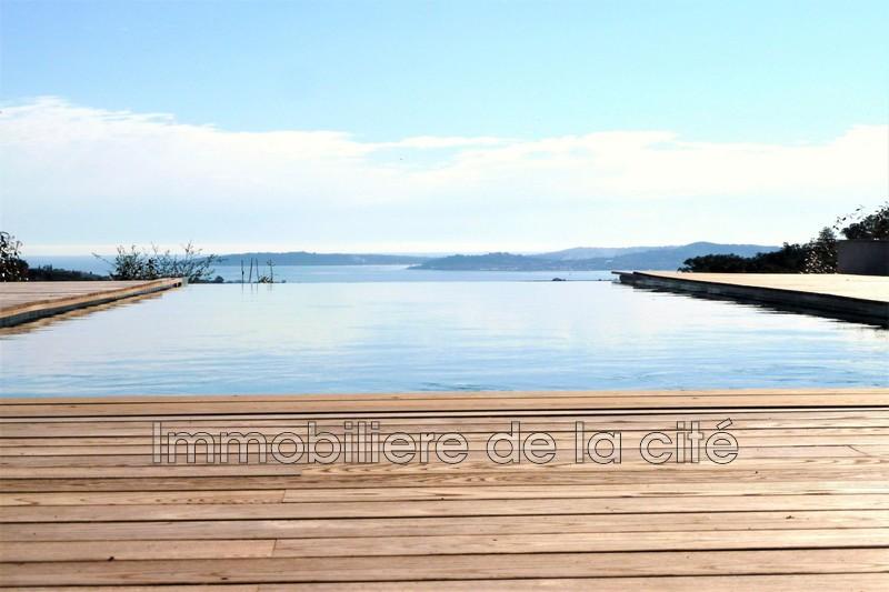 Photo Demeure de prestige Grimaud Grimaud,   to buy demeure de prestige  5 bedrooms   385m²