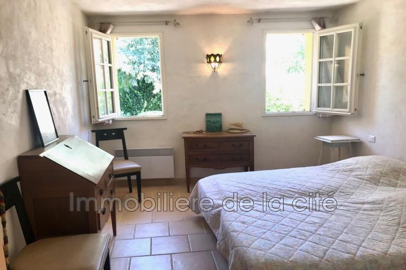 Photo n°2 - Vente maison de village Cogolin 83310 - 199 500 €