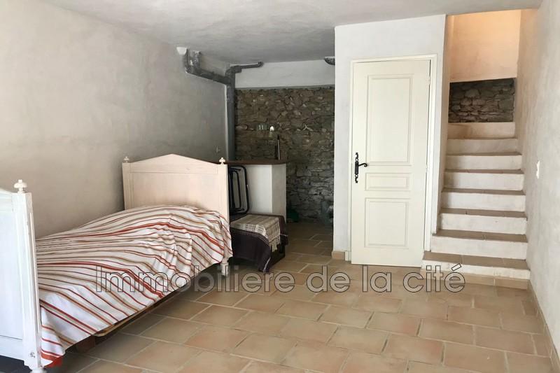 Photo n°4 - Vente maison de village Cogolin 83310 - 199 500 €