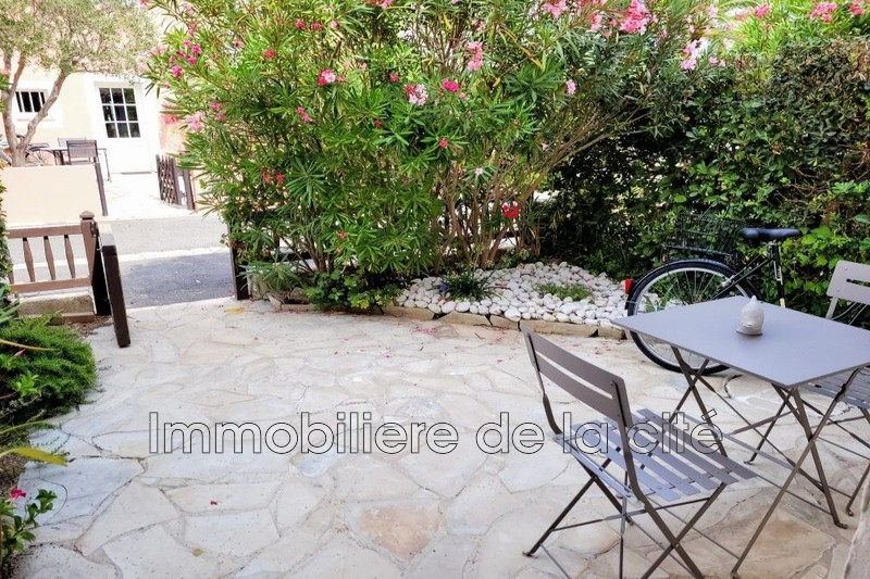 Photo n°7 - Vente Maison balandrine Port grimaud 83310 - 795 000 €