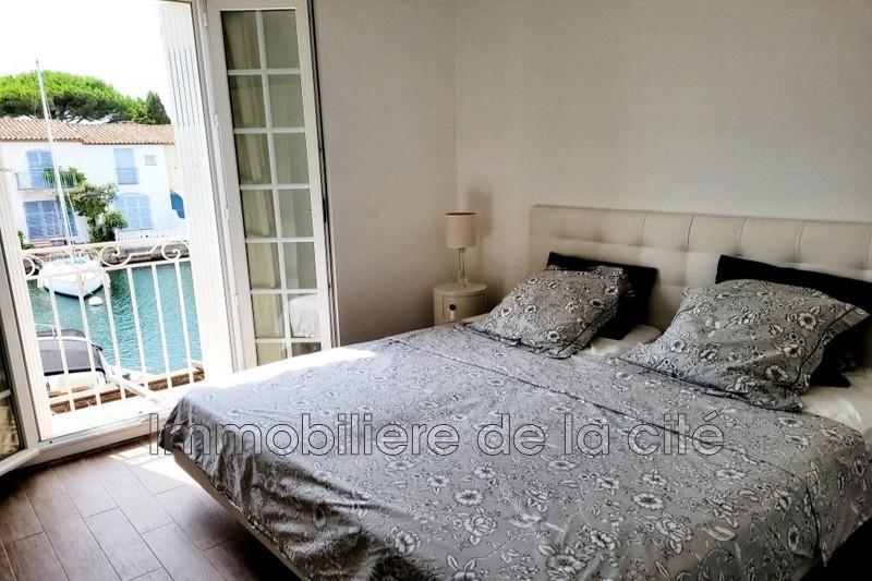 Photo n°5 - Vente Maison balandrine Port grimaud 83310 - 795 000 €