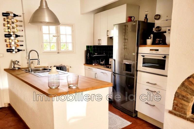 Photo n°3 - Vente Maison balandrine Port grimaud 83310 - 795 000 €