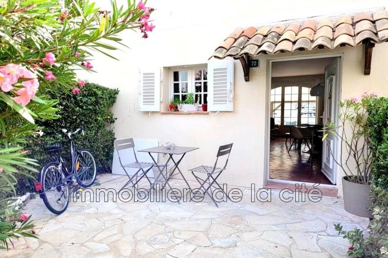 Photo n°2 - Vente Maison balandrine Port grimaud 83310 - 795 000 €