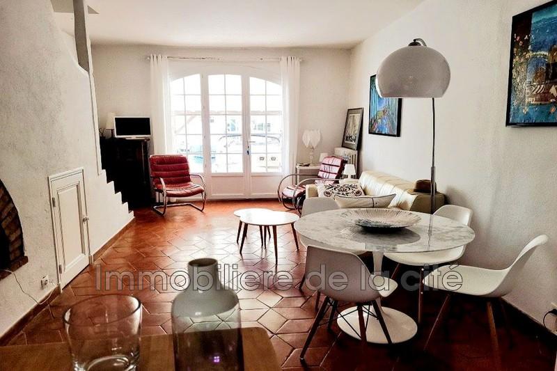 Photo n°4 - Vente Maison balandrine Port grimaud 83310 - 795 000 €