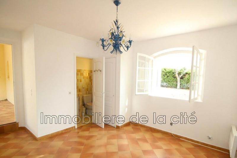 Photo n°8 - Vente Maison villa Grimaud 83310 - 1 300 000 €