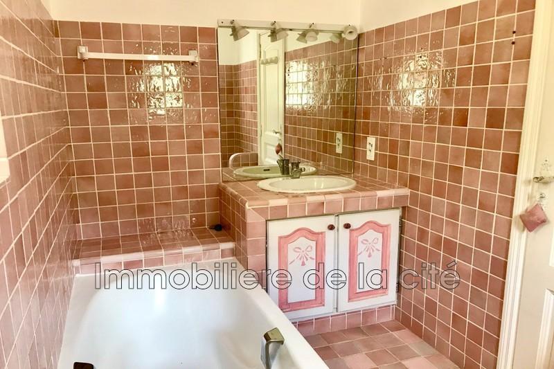 Photo n°7 - Vente Maison villa Grimaud 83310 - 1 300 000 €