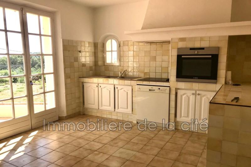 Photo n°5 - Vente Maison villa Grimaud 83310 - 1 300 000 €