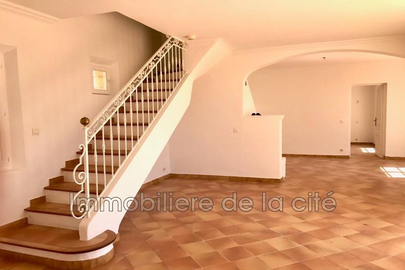 Photo n°4 - Vente Maison villa Grimaud 83310 - 1 300 000 €