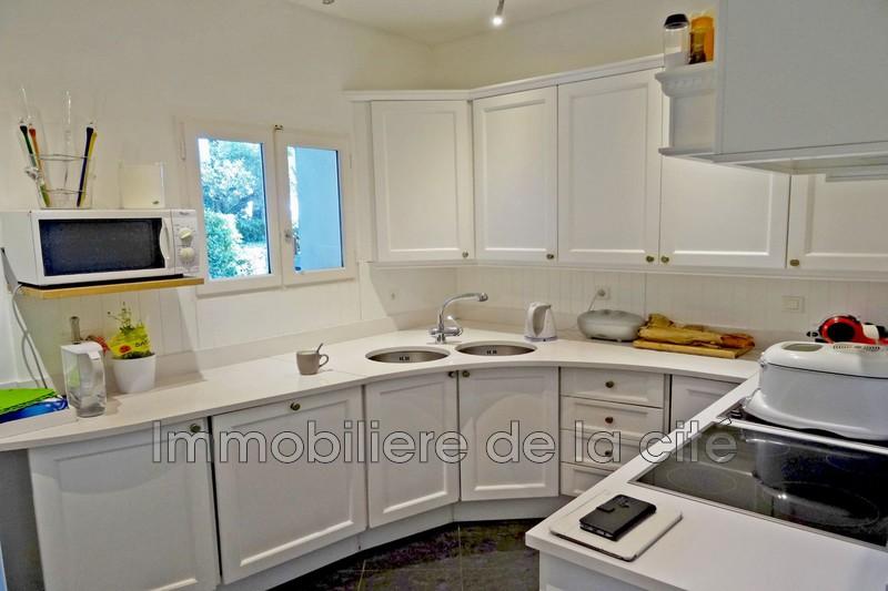 Photo n°7 - Vente Maison borderive et maisons spéciales Port grimaud 83310 - Prix sur demande