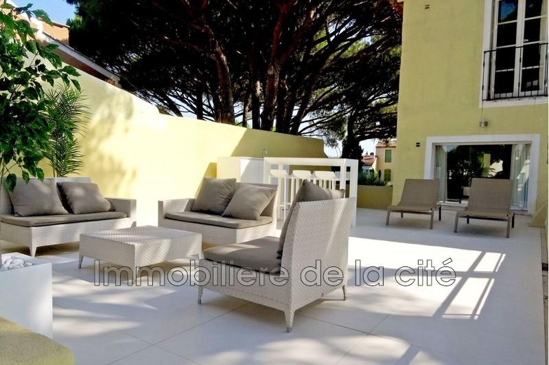 Photo n°4 - Vente Maison borderive et maisons spéciales Port grimaud 83310 - Prix sur demande