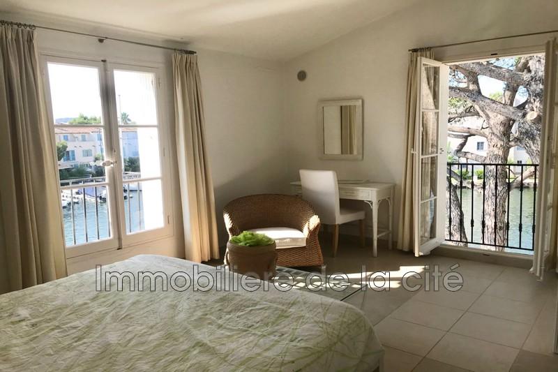 Photo n°10 - Vente Maison borderive et maisons spéciales Port grimaud 83310 - Prix sur demande