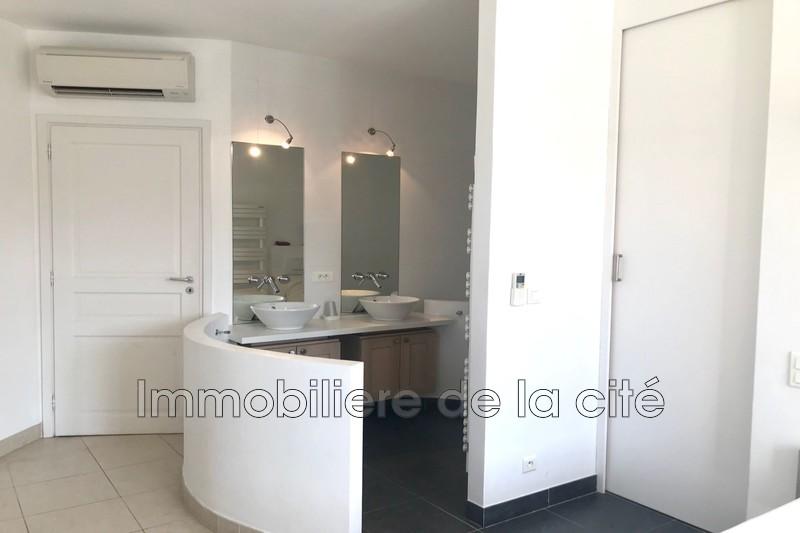 Photo n°9 - Vente Maison borderive et maisons spéciales Port grimaud 83310 - Prix sur demande