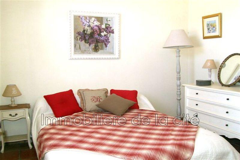 Photo n°6 - Vente appartement Port grimaud 83310 - 460 000 €