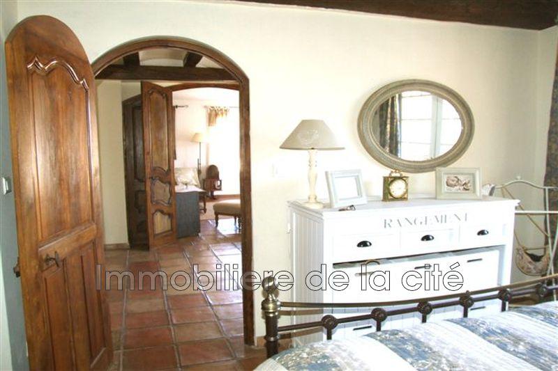 Photo n°3 - Vente appartement Port grimaud 83310 - 460 000 €