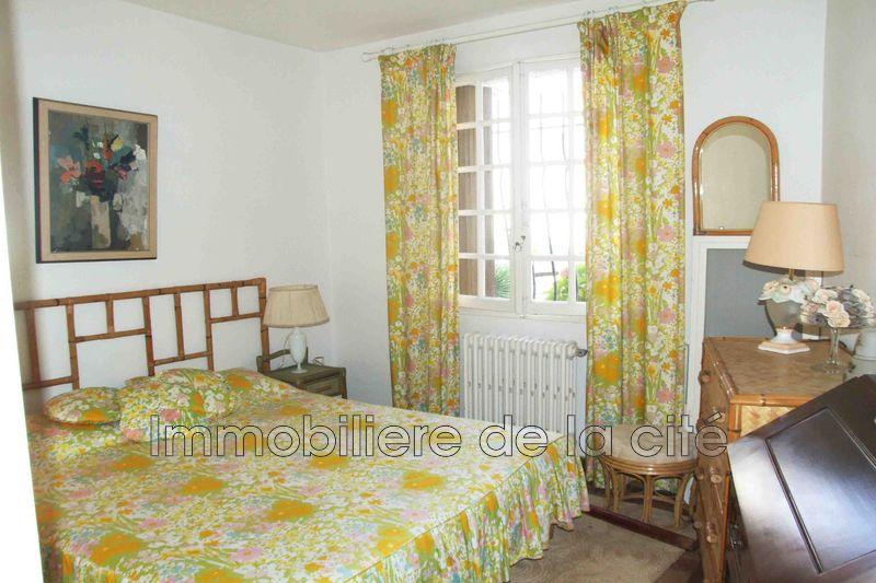 Photo n°5 - Vente appartement Port grimaud 83310 - 345 000 €