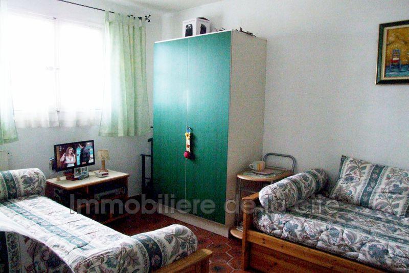 Photo n°5 - Vente appartement Port grimaud 83310 - 429 000 €
