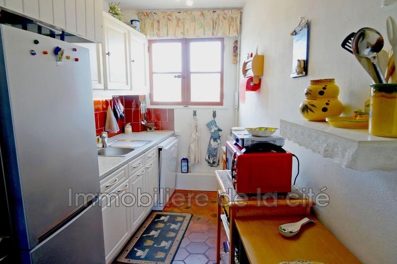 Photo n°6 - Vente appartement Port grimaud 83310 - 429 000 €