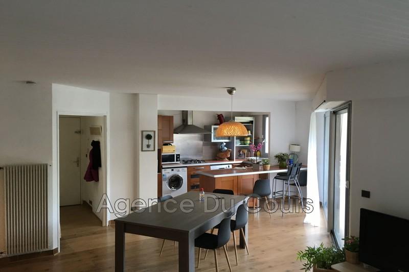 Photo n°3 - Vente appartement Grasse 06130 - 254 000 €