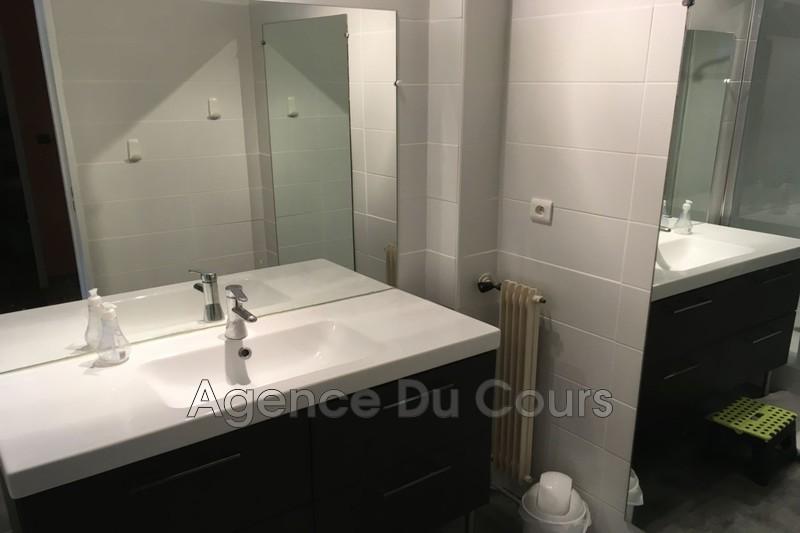 Photo n°7 - Vente appartement Grasse 06130 - 249 000 €