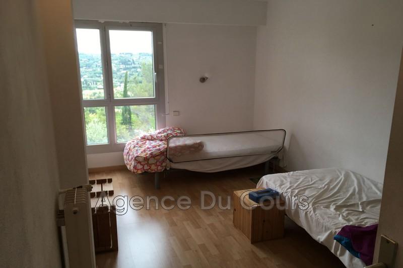 Photo n°6 - Vente appartement Grasse 06130 - 254 000 €