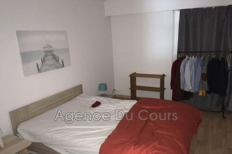 Photo n°5 - Vente appartement Grasse 06130 - 249 000 €
