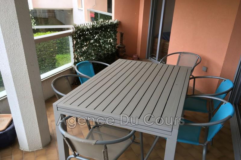 Photo n°8 - Vente appartement Grasse 06130 - 254 000 €
