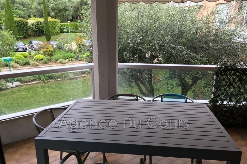 Photo n°9 - Vente appartement Grasse 06130 - 249 000 €