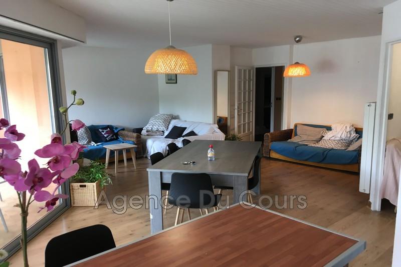 Photo n°2 - Vente appartement Grasse 06130 - 254 000 €
