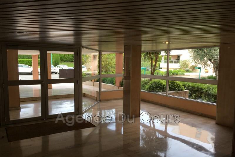 Photo n°10 - Vente appartement Grasse 06130 - 254 000 €