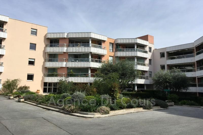 Photo n°1 - Vente appartement Grasse 06130 - 249 000 €