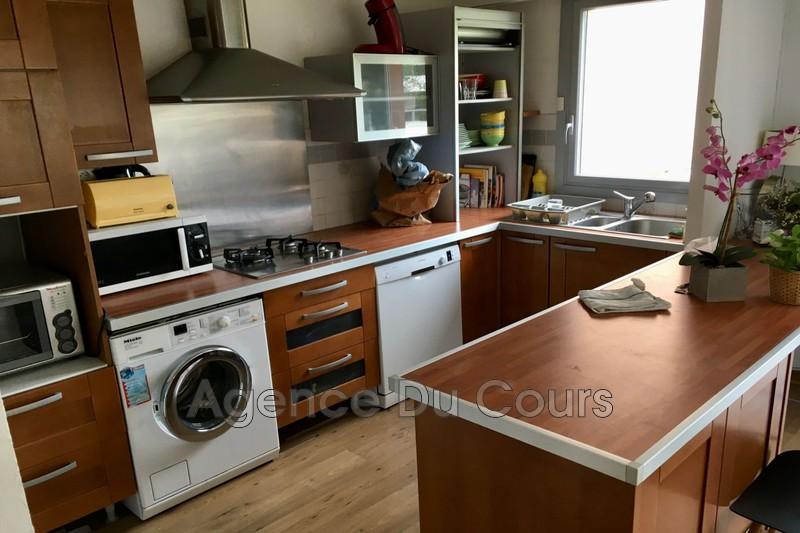 Photo n°4 - Vente appartement Grasse 06130 - 254 000 €