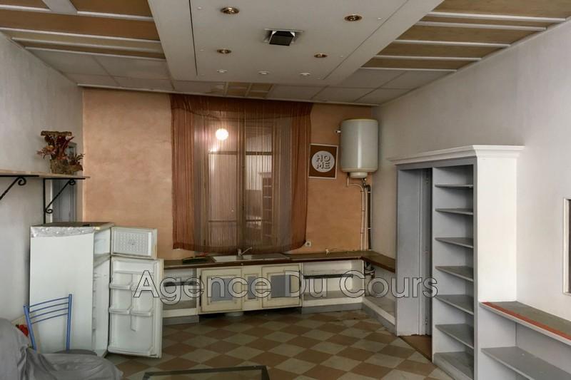 Photo n°3 - Vente Appartement idéal investisseur Grasse 06130 - 55 500 €