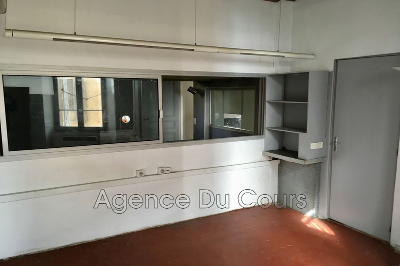 Photo n°6 - Vente Appartement idéal investisseur Grasse 06130 - 55 500 €