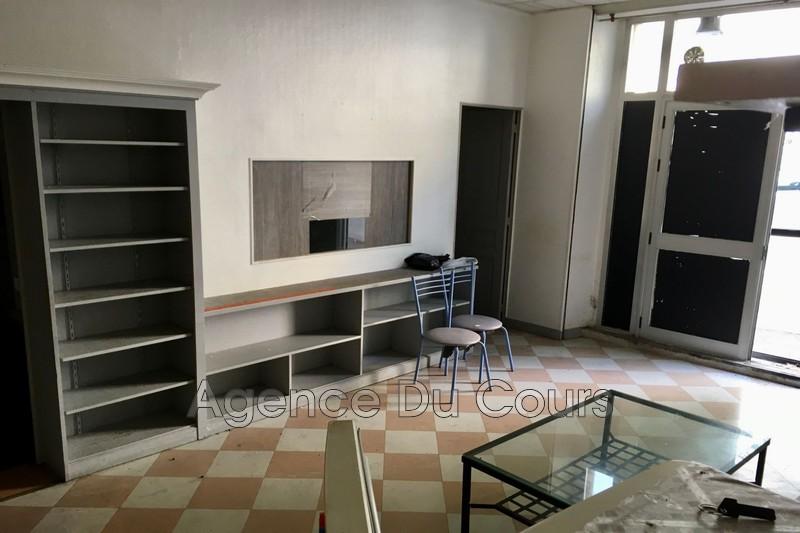 Photo n°4 - Vente Appartement idéal investisseur Grasse 06130 - 55 500 €