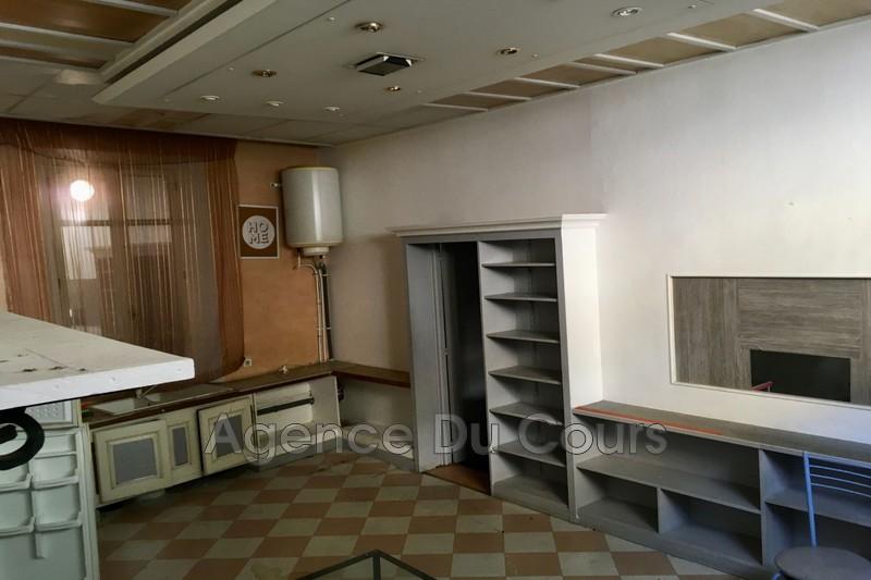 Photo n°8 - Vente Appartement idéal investisseur Grasse 06130 - 55 500 €
