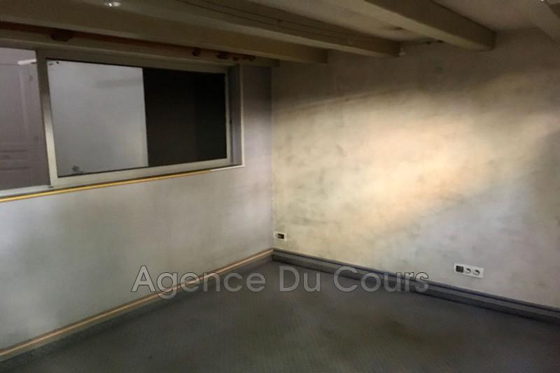 Photo n°9 - Vente Appartement idéal investisseur Grasse 06130 - 55 500 €