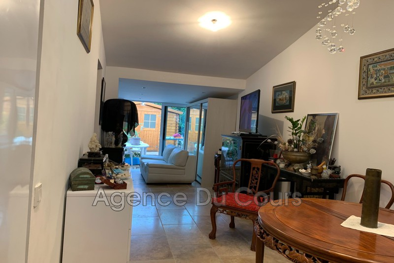 Photo n°7 - Vente maison Grasse 06130 - 235 000 €