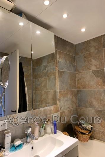 Photo n°9 - Vente maison Grasse 06130 - 235 000 €