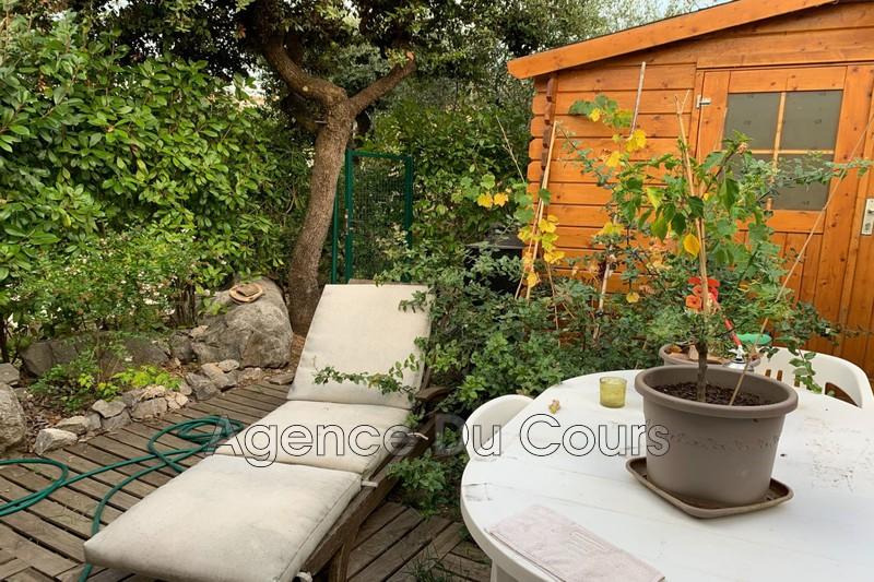 Photo n°10 - Vente maison Grasse 06130 - 235 000 €