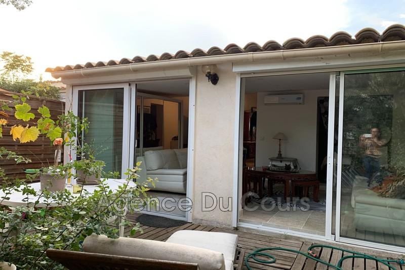 Photo n°4 - Vente maison Grasse 06130 - 235 000 €