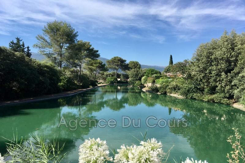 Photo n°3 - Vente maison Grasse 06130 - 235 000 €