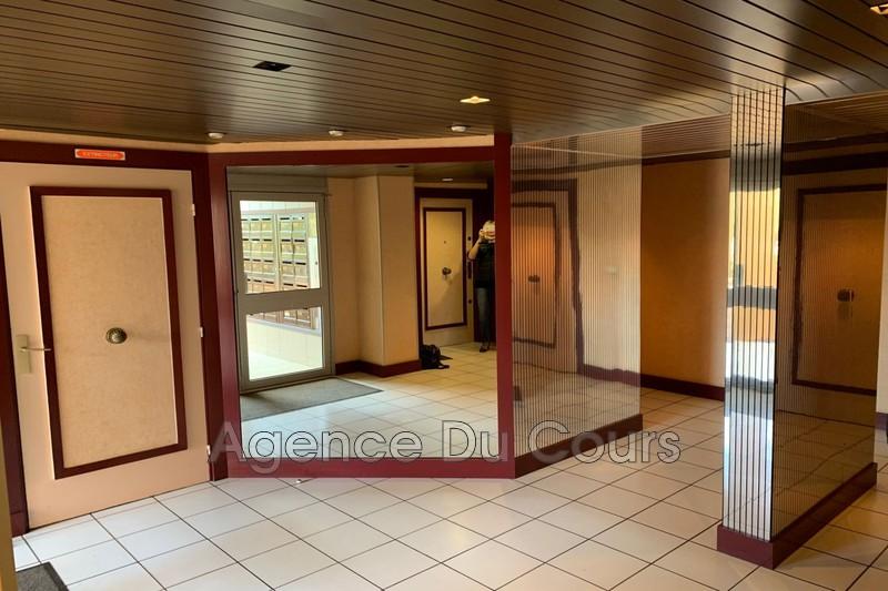 Photo n°2 - Vente appartement Fréjus 83600 - 227 000 €