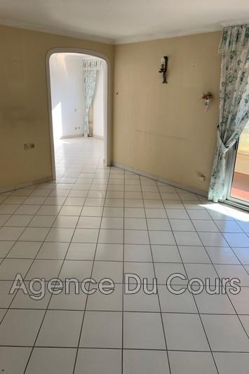 Photo n°3 - Vente appartement Fréjus 83600 - 227 000 €