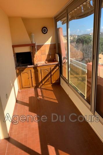 Photo n°5 - Vente appartement Fréjus 83600 - 227 000 €